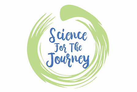 Science for the Journey